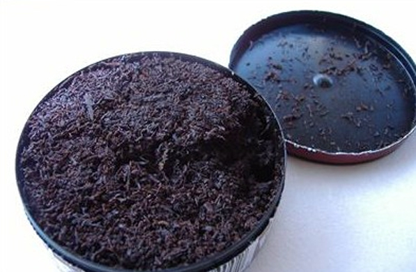Wholesale Smokeless Tobacco | HUB Tobacco - Wholesale