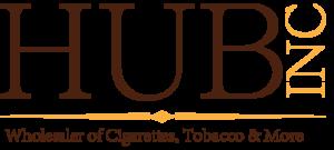 Hub Tobacco