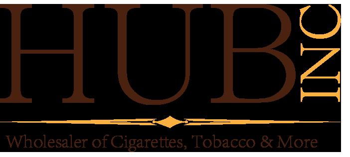 Tobacco Products | HUB Tobacco - Wholesale Tobacco Distributor